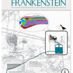 villa_frankenstein_vol2_cover_lo