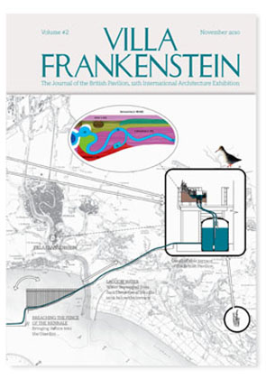 villa_frankenstein_vol2_cover_lo