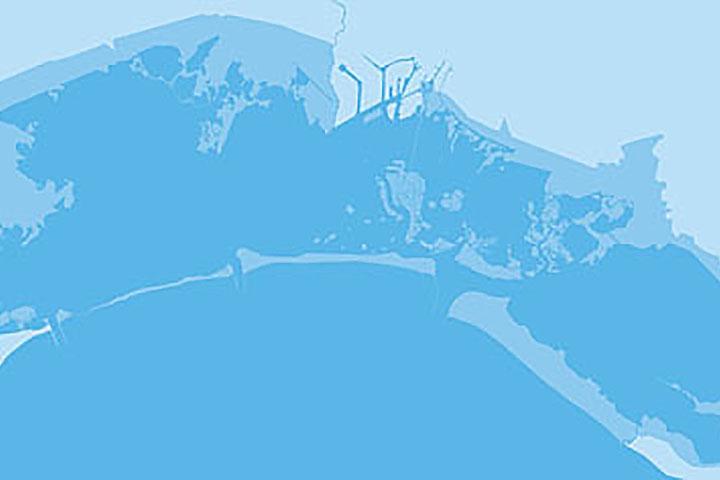 2015 Appello All'UNESCO Ad Inserire Venezia E La Sua Laguna Nella Lista Dei Luoghi Patrimonio Dell'Umanità A Rischio