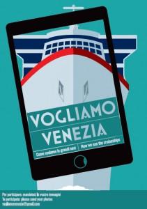 vogliamo-venezia