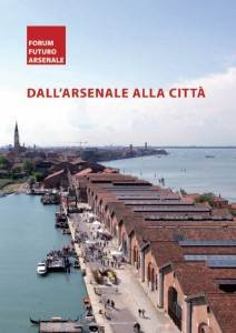 forum_future_arsenale