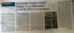 referendum4
