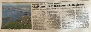 referendum5