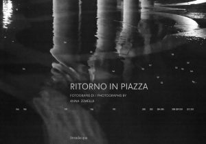 RITORNO_1014_Cartella_Stampa.indd
