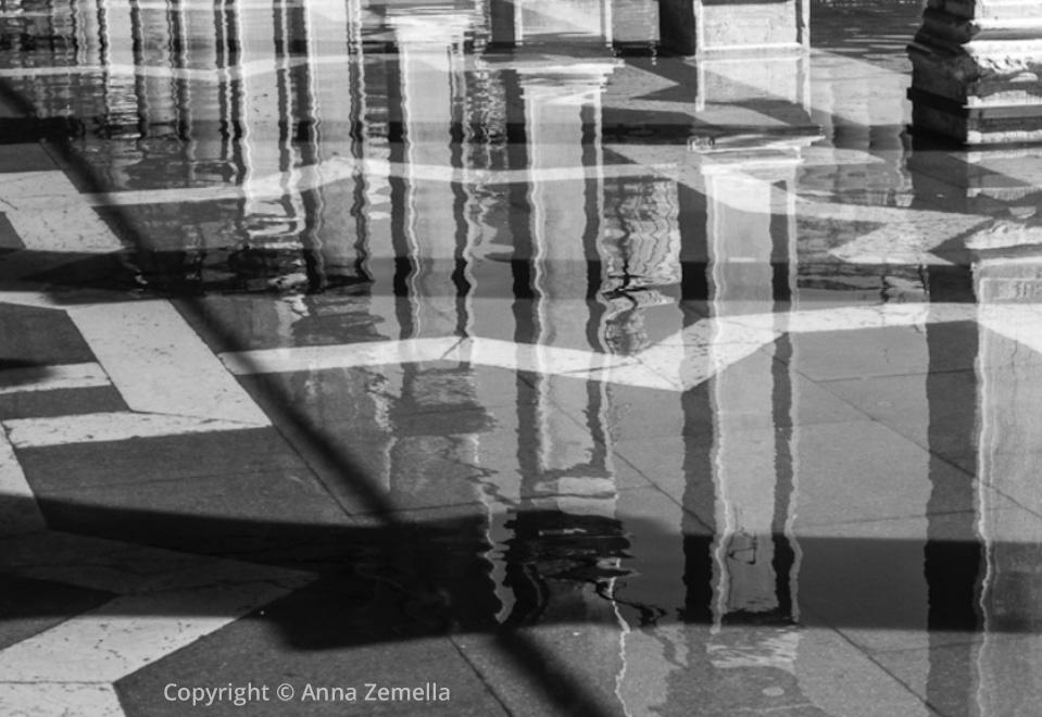 acqua-in-piazza-foto-2-di-anna-zemella-copyright